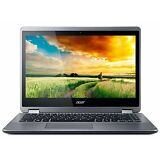 "Acer R3-471T-76BM 14.0"" Laptop Intel Core i7 5500U (2.40 GHz) 1 TB HDD 8 GB DDR3"