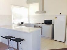 Room with own bathroom Woolloongabba Brisbane South West Preview