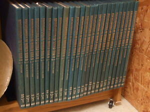 Marshall Cavendish Illustrated encyclopedia of WW2