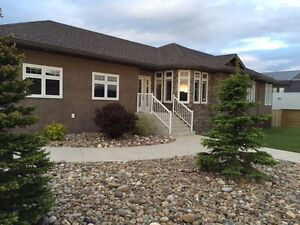 Executive Home For Sale  (PENDING!!)