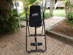 Inversion Table Sylvania Sutherland Area Preview