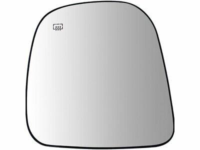 For 1996-2002 GMC Savana 1500 Door Mirror Glass Left 86418GW 1997 1998 1999 2000