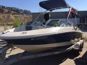 GREAT BOAT PRICED RIGHT