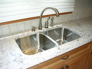 Kitchen sink and bathroom sink for sales