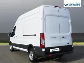2015 Citroen Dispatch 1000 1.6 HDi 90 H1 Van Enterprise Diesel white Manual