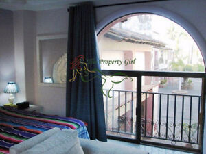 Affordable & Cute Puerto Vallarta Furnished Condo Hayes!