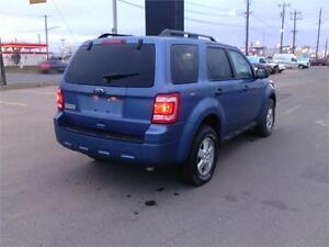 2010 Ford Escape GET FINANCING TODAY!!!! Edmonton Edmonton Area image 4