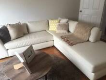 New 5 seater couch -Never gets used Albion Brimbank Area Preview