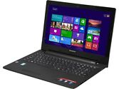 Lenovo Notebook G50-80 Intel Core i5 Laptop