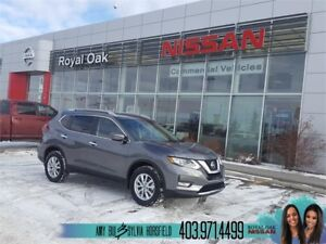 2019 Nissan Rogue SV ** Save from New **