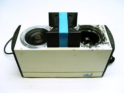 Knf Un842.3 Ftp Diaphragm Vacuum Pump