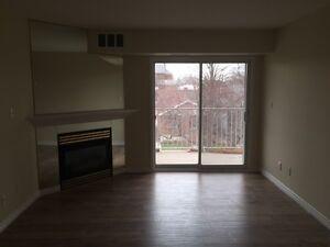 Quiet Two Bedroom Condominium at Langlois & Ottawa! Windsor Region Ontario image 2
