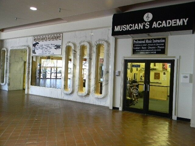 musicians_academy