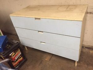 2 Work Benches Both For $100! Kitchener / Waterloo Kitchener Area image 7