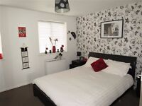 AVAILABLE MODERN 2 Bed Flat in Worple Road, Wimbledon, London!!!