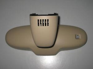 AUDI-Q3-8u-A3-8v-RETROVISOR-ESPEJO-INTERIOR-ANTIDESLUMBRANTE-COCHE