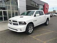 **NEW** 2016 Dodge Ram 1500 Sport - **WHOLESALE PRICING**