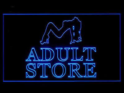 Digital Adult Desires