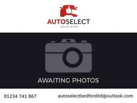 image for 2015 Toyota Avensis 2.0 D-4D ICON BUSINESS EDITION 5d 124 BHP Estate Diesel Manu