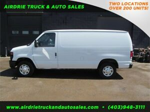 Ford Econoline Van | Kijiji in Alberta  - Buy, Sell & Save with