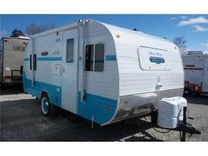 Awesome New 2018 Keystone RV Fifth Wheel Campers Trailer In Whitby