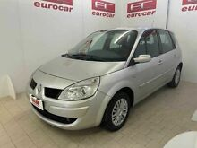 Renault Scenic 1.6 GPL 16V Speciale Exception