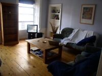 Double room available in Old Town, Edinburgh