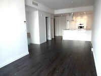 Luxurious 9th Floor Old Port Downtown Condo