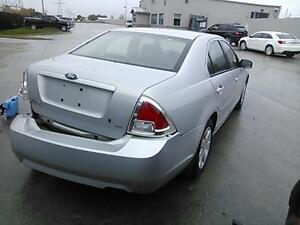 2006 FORD FUSION PARTS CHEAP! Windsor Region Ontario image 3