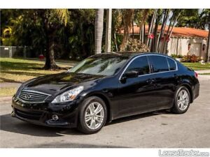 LOOKING FOR: Infiniti g37x