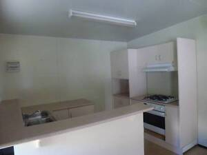Granny Flat on Acreage Kentlyn Campbelltown Area Preview