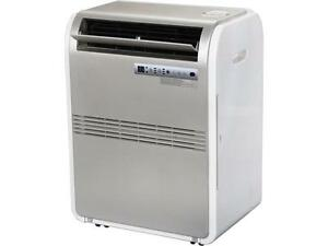 Commercial Cool (Haier) 8000 BTU Air conditioner