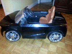 kids AUDI R8 spyder, car for sale