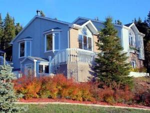Maison - à vendre - Rivière-du-Loup - 12189718