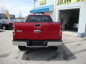 2008 Ford F-150 XLT London Ontario image 3