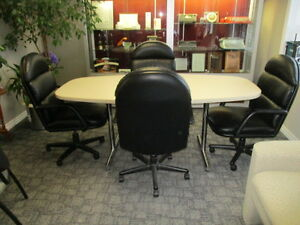 Office Furniture and Equipment-Oshawa-Jenkins Peterborough Peterborough Area image 10
