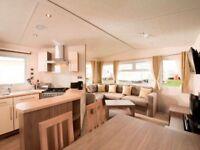 Beautiful Modern Holiday Home @ Southerness! Newcastle, Carlisle, Ayr, Glasgow, Edinburgh, Fife,