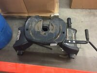 USED FORD DROP IN HITCH