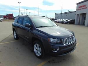 2015 Jeep Compass High Altitude Kijiji Ad Special Only $22900