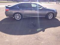 2014 Honda Accord Touring ** GREAT DEAL **