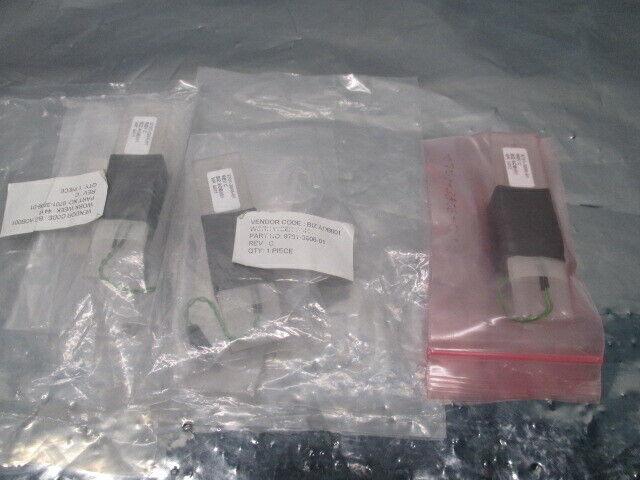3 ASYST 9701-3806-01 REV C, BIZ AOB001, 416840