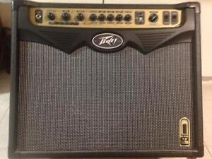 Peavey Vypyr modelling amp 60 watt. like new! West Island Greater Montréal image 2