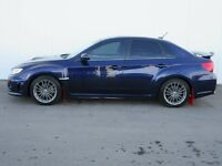 2013 Subaru WRX Limited $204 Bi-Weekly! BLOWOUT PRICING!