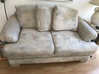 Sofas 3 + 2 seaters