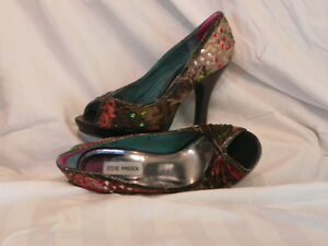 Downsizing my Women's Shoe collection! Prices in Description