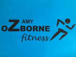 Amy Ozborne Fitness Ormeau Gold Coast North Preview