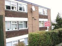 12 Ruby House Carfield Avenue, Meersbrook, S8