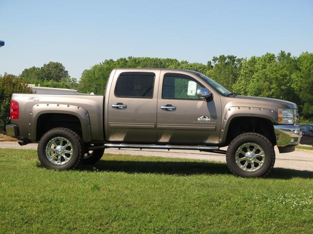 2012 chevy z71 2014 silverado texas edition for autos post. Black Bedroom Furniture Sets. Home Design Ideas