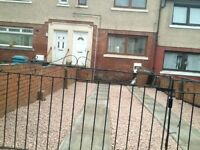3 Bedroom Mid Terrace House Cumbrae Drive located in Motherwell Avail Now.