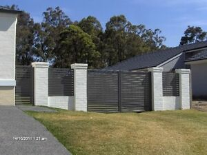 bricklayer in Newcastle Region, NSW | Other Building & Construction